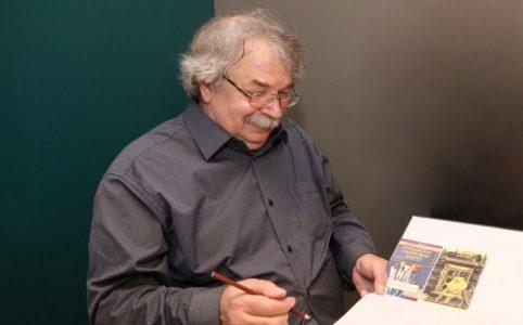 Andrej Alöškin